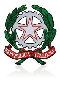 italienische_republik