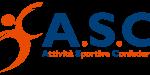 logo-asc-600x300