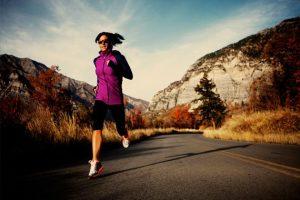 correre-all-aperto-evitando-le-distrazioni